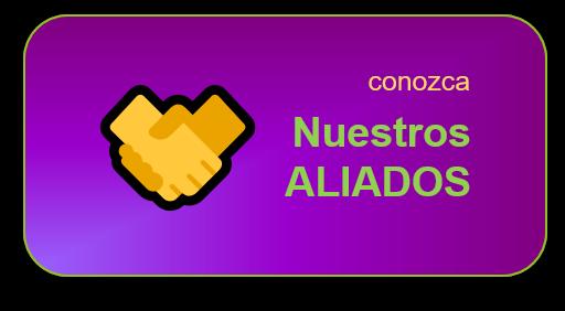 Boton_Aliados