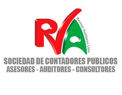 logo_RevisarAuditores