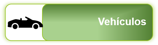 Btn_Vehiculos