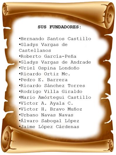 Fundadores1_400px