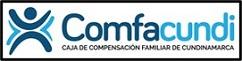 OtrosAliados_Comfacundi