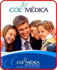 Salud_Colmedica
