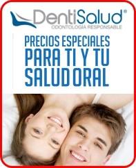 Salud_Dentisalud