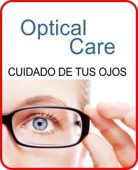 Salud_OpticalCare