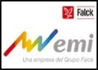 Salud_Wemi2