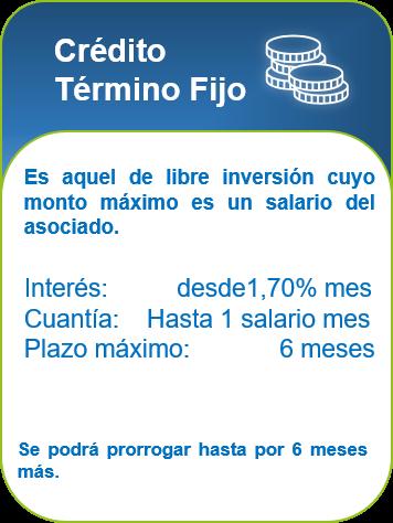 Tarj_Credito_TerminoFijo
