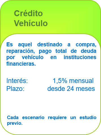 Tarj_Credito_Vehiculo
