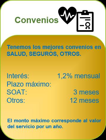 Tarjeta_Convenios