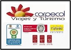 Turismo_Corpecol
