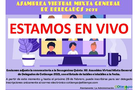 Post_Asamblea2021_enVivo