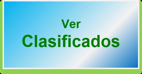 Boton_Clasificados