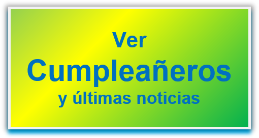 Boton_Cumpleañeros