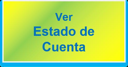 Boton_EstadoCuenta